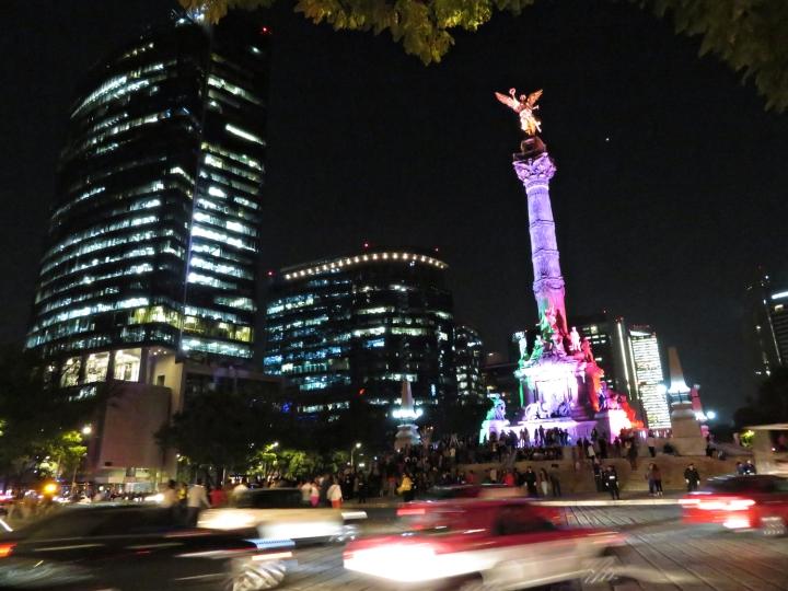 Angel de Independencia.jpg