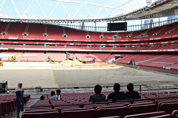 Arsenal 6.jpg