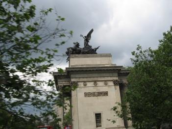 london-bus-3.jpg