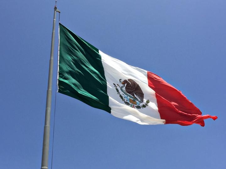 Mexico Flag.jpg