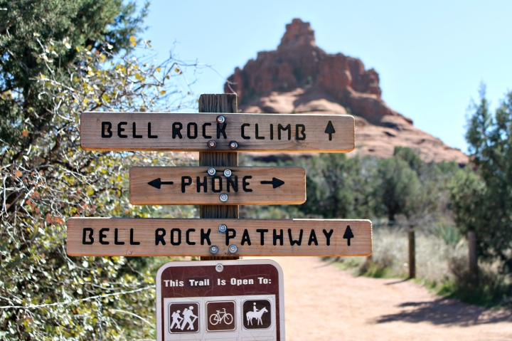 Bell Rock 1