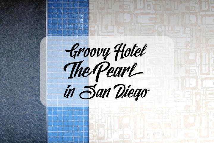 The Pearl Title Card.jpg